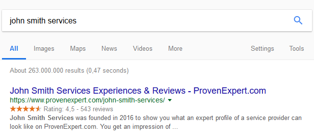 3_John_Smith_Services_-_Google_search