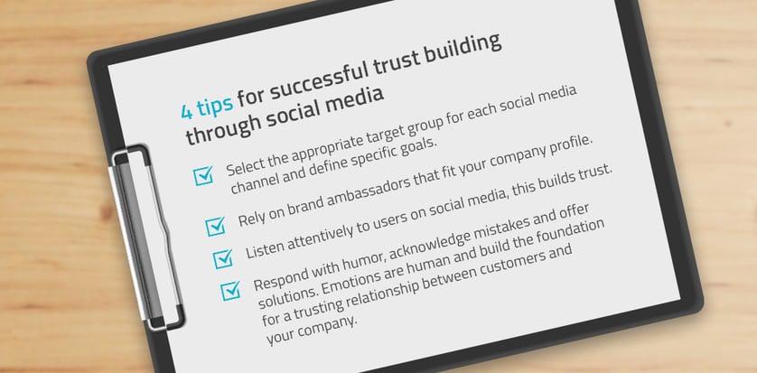 Bloggrafik_Social Trust EN