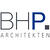 architekten-bhp_medium_1580195734