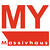 baupartner-der-mymassiv-gmbh_medium_1543567957