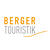 berger-touristik_medium_1596033668