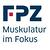 fpz-gmbh_medium_1512399418