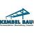 kembel-bau-gmbh_medium_1489143581