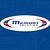 memorysolution-gmbh_medium_1529669682