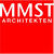 mmst-architekten-gmbh_medium_1587291593