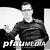 pfaumedia-gmbh-co-kg_medium_1568572728