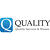 quality-services-wissen-gmbh_medium_1566302702