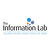 the-information-lab-deutschland-gmbh_medium_1526455802