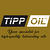tipp-oil-manufacturer-ltd_medium_1593072106