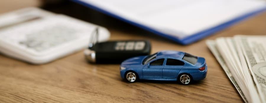 Reviews-Car-Insurance-ProvenExpert