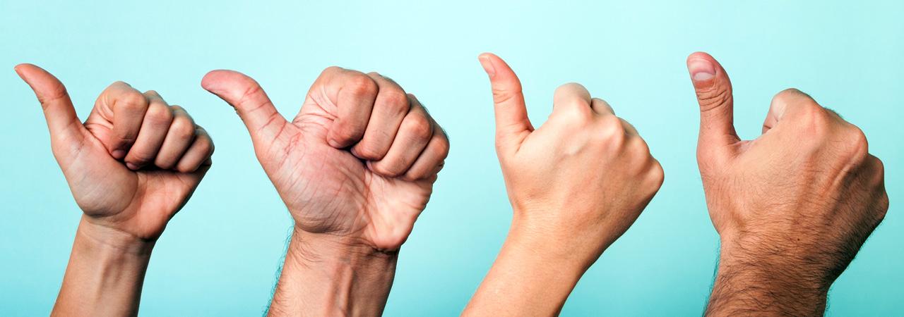 empfehlungen-referenzen-feedback-der-zufriedene-kunde-als-fuersprecher_header