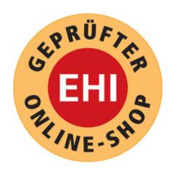 ehi-gepruefter-online-shop