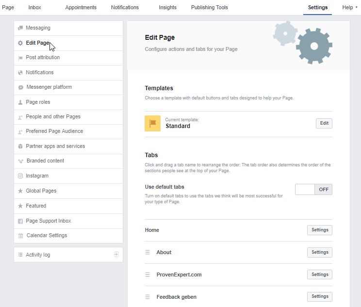 facebook-tab-edit-settings