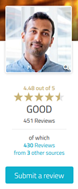 get-reviews-and-ratings-from-provenexpert-profile