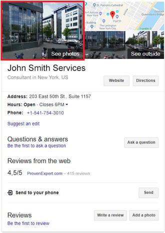 google-my-business-box