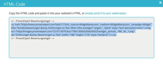 html_code_ProvenExpert