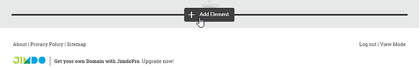 jimdo_add_element