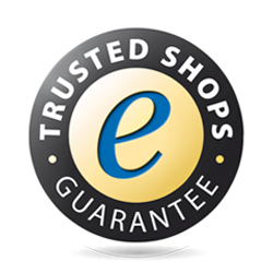 trusted-shops-siegel