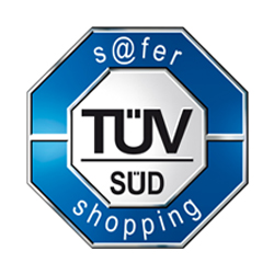 tuev-sued-siegel