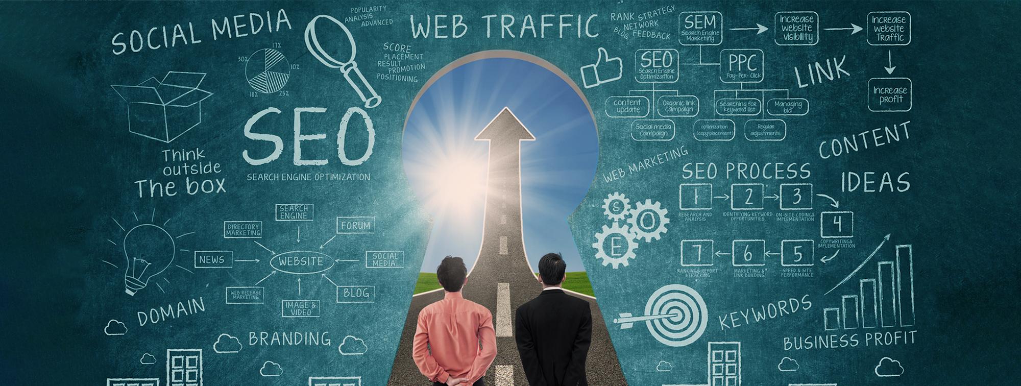 3-technische-tipps-fuer-mehr-traffic_header