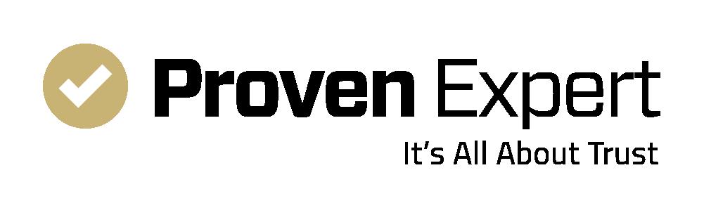 PE-Logo_dark_RGB