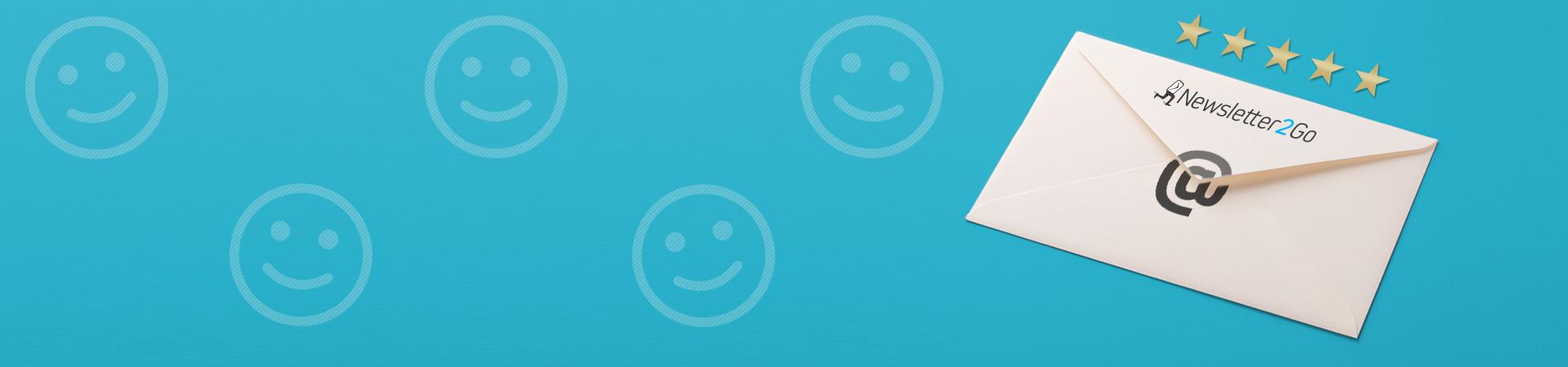5 Tipps zur Kundenbindung im E-Mail-Marketing