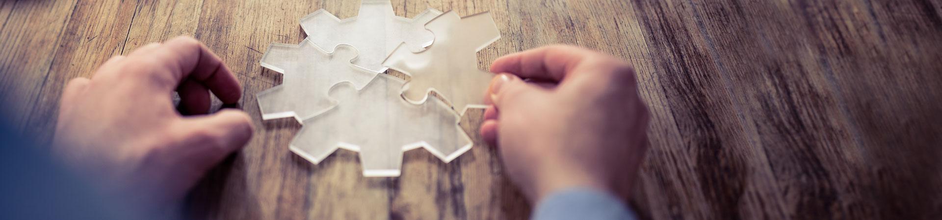 Alle Bewertungen an einem Ort: 5 Vorteile der Bewertungsaggregation