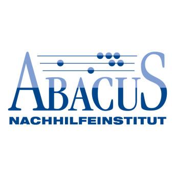 ABACUS Nachhilfe