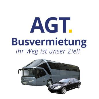 AGT Busvermietung & Touristik GmbH