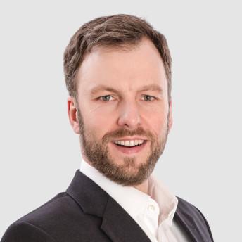 Alexander Markwirth