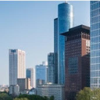 Architekturbüro in Frankfurt a.M. - Architekt Paul Michel