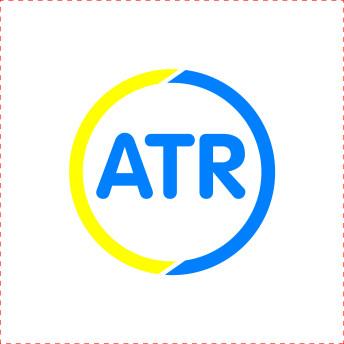 ATR SERVICE GmbH