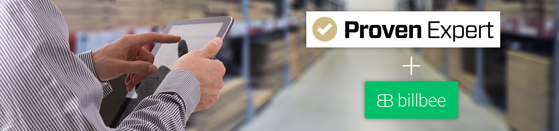 Automatische Bewertungsanfragen für Online-Händler