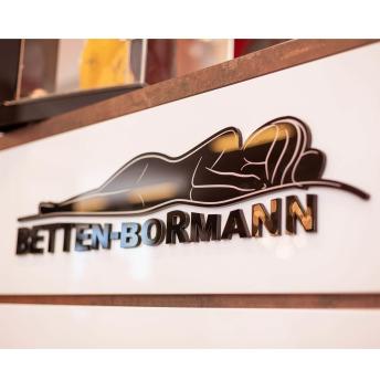 Betten-Bormann e.K.