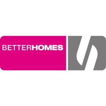 Betterhomes (Schweiz) AG