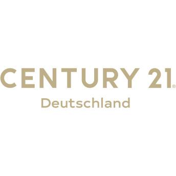 CENTURY 21 Deutschland