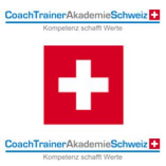 Coach Trainer Akademie Schweiz GmbH