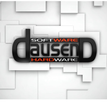 Dausend Soft- & Hardware