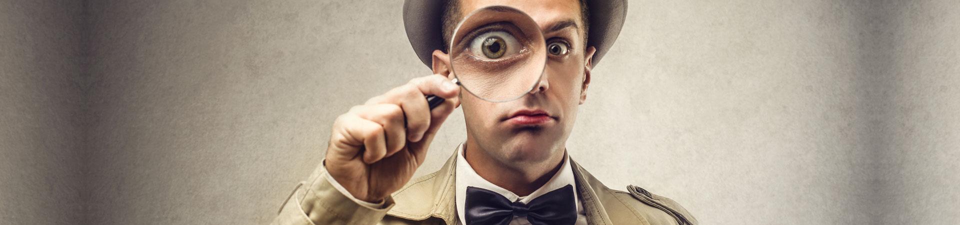 Die Bewertungsquote – Zahlen und Fakten zu einem Mysterium des E-Commerce