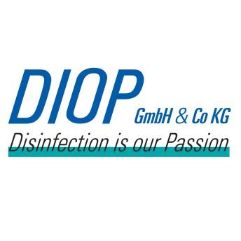 Diop GmbH & Co. KG