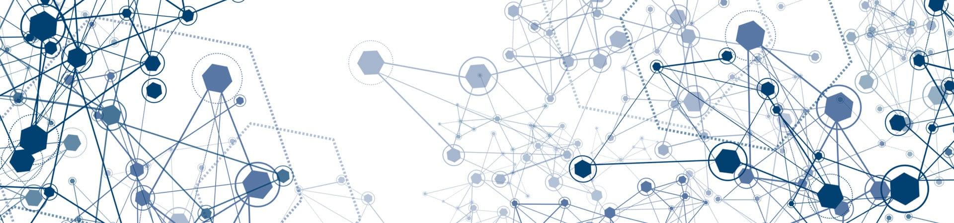 Infografik: Wozu Online-Bewertungen und Kundenempfehlungen?