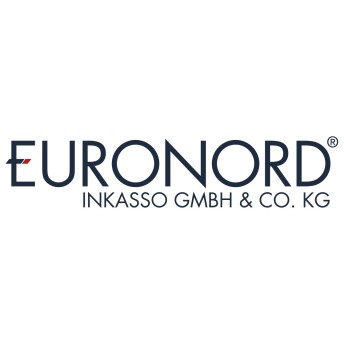 EURONORD Inkasso GmbH & Co. KG