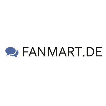 FANmart.de