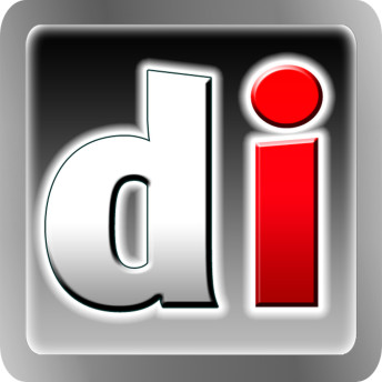 F&G Digitalspezialist GmbH