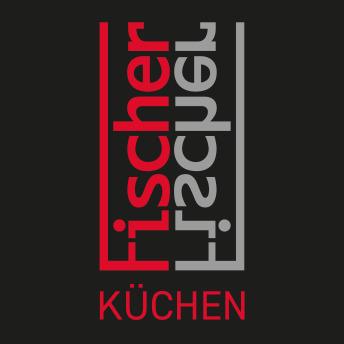 Fischer Küchenatelier GmbH