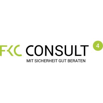 FKC Consult GmbH