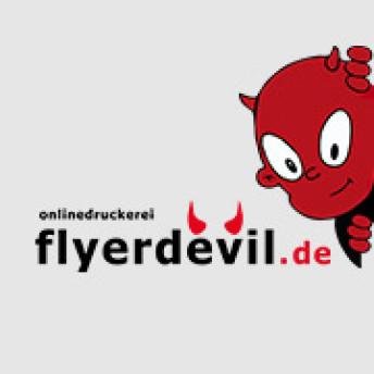 flyerdevil