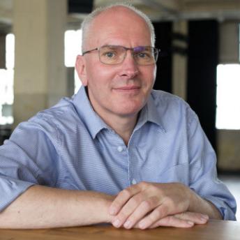 Frank Hartung - unabhängige Bauberatung und Mediation