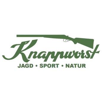 Georg Knappworst GmbH & Co. KG