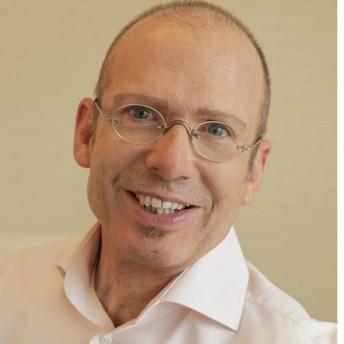 Gerd Frerker